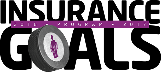 Insurance Goals Program Logo